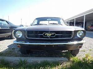 1965 Ford Mustang for Sale | ClassicCars.com | CC-1200230
