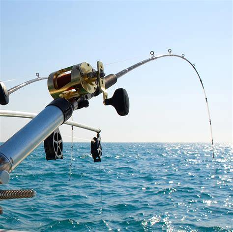 Fishing Boat In Dubai by Fishing Boat Rental Dubai Fishing Trip In Dubai