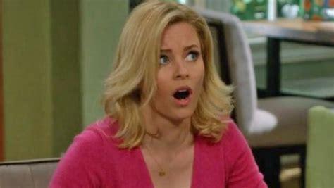 emmy episode analysis elizabeth banks brings both laughs and tears to modern family