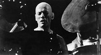 Ed Cassidy, Drummer for the Band Spirit, Dies at 89 - The ...