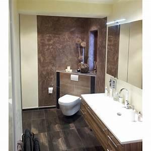 Putz Für Badezimmer : badezimmer mit stuckputz ~ Sanjose-hotels-ca.com Haus und Dekorationen