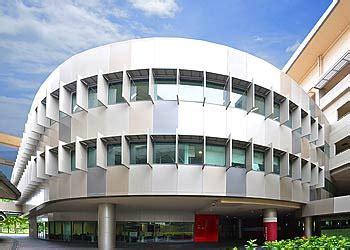 library monash university malaysia