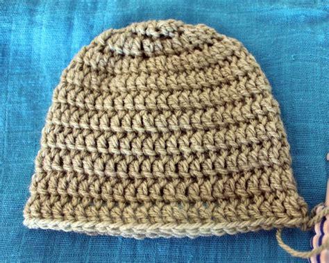 crochet beanie pattern my free newborn crochet beanie pattern move fuel love