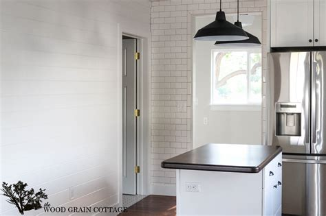 fixer upper sources  wood grain cottage