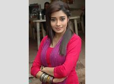 Tina Dutta TV Actress of UTTARAN Show Photos Gallery