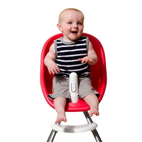 Phil And Teds Poppy High Chair Amazon by Amazon Com Phil Amp Teds Poppy Highchair Cranberry