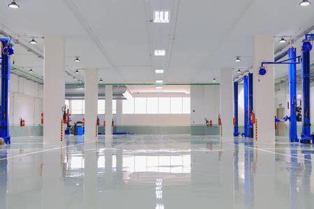 industrial flooring   wills design  construction