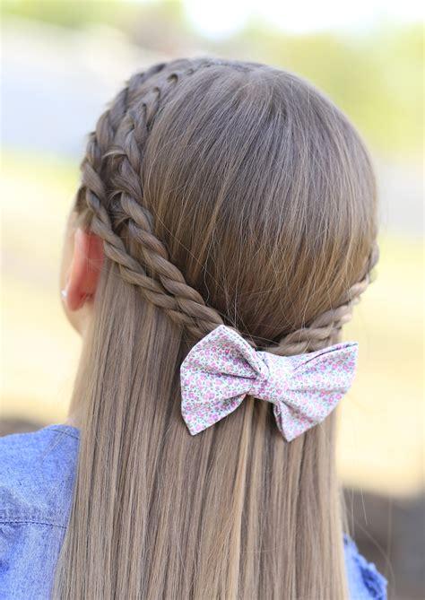 cute hairstyles  girls  women magment