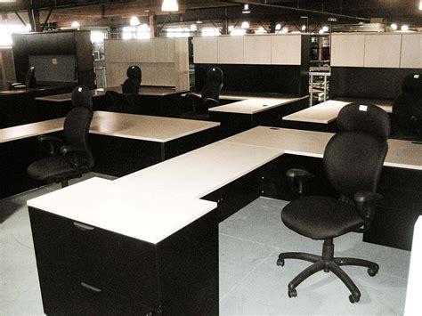 Office Furniture Edmonton by New Used Office Furniture In Edmonton Gd Liquidators