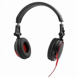 Headphones PNG Images & PSDs for Download | PixelSquid ...  Headphone