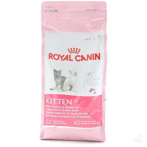 royal canin kitten royal canin kitten