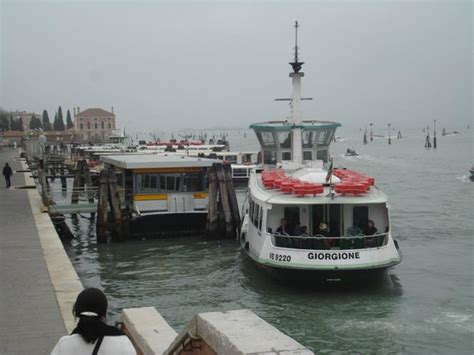 Venice Boat Pass Prices by Line 1 Stops Picture Of Vaporetto Venice Tripadvisor