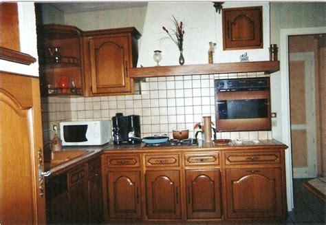 vieille cuisine repeinte vieille cuisine repeinte renover vieille cuisine