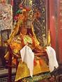 歷史年代難考據 白沙屯拱天宮的媽祖與將軍 | 生活 | 三立新聞網 SETN.COM