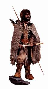 Pics For > Neolithic Age Clothing