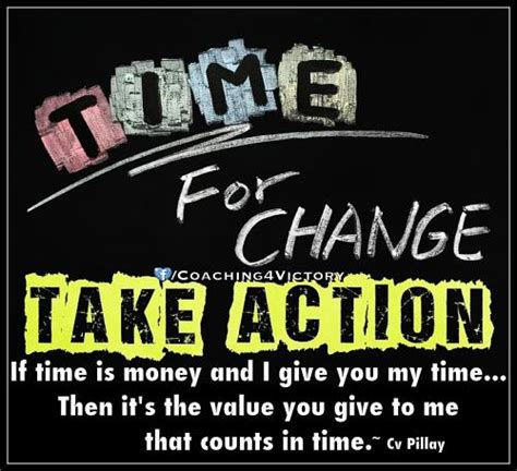 Give Me A Time by Taking Time For Me Quotes Quotesgram