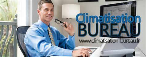 climatisation bureau climatisation bureau