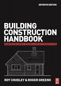 Materials - Architecture