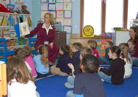 nursery school images pictures thenurseries 376 | coop nursery denise dunbar3 1 07