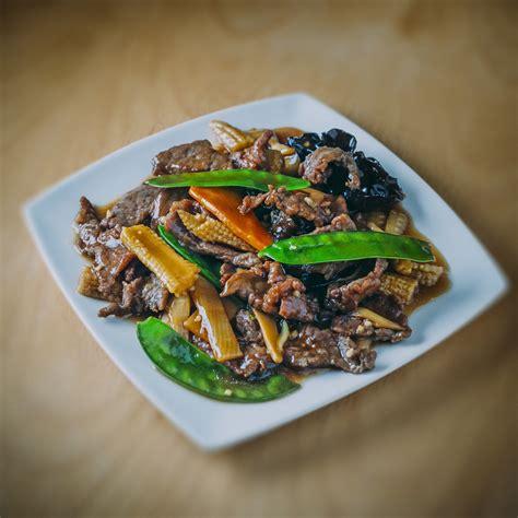 cuisine cantonaise recettes top 10 cantonese regional cuisine recipes
