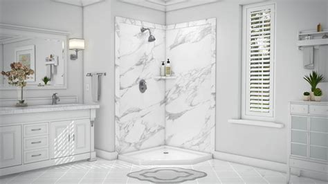 bathroom wall color ideas sentrel shower and tub wall products