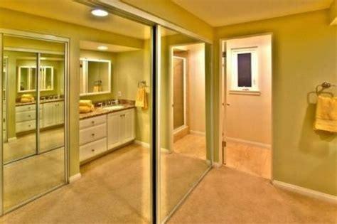 mirrored closet doors ikea the interior design