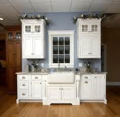linen kitchen cabinets juparana persa granite backsplash is large tiles 3809