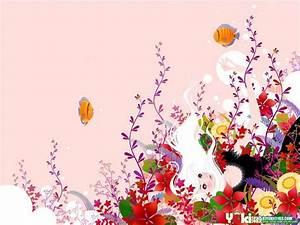Fashion Desktop Wallpapers - Wallpaper Cave