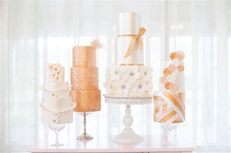 wedding theme diamonds  pearls modern wedding