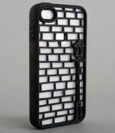 cases designer kees design your own iphone design milk