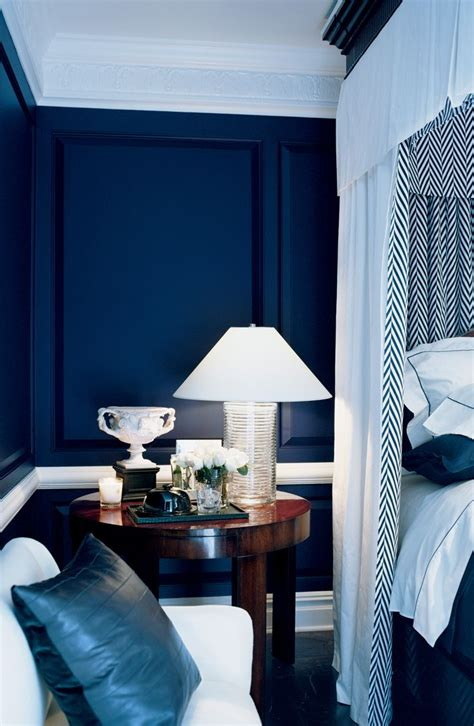 ralph lauren specialty finishes images
