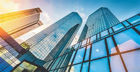 Cre Defies Rising Tide Of Global Debt Levels