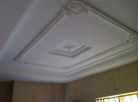 P O P Designs Home Photo : (pics) Budget P.o.p Ceiling, Interior Decoration