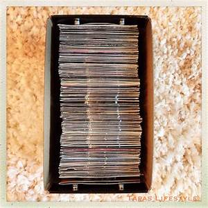 Ikea Cd Box : expedit insert with 2 drawers archives ~ Orissabook.com Haus und Dekorationen
