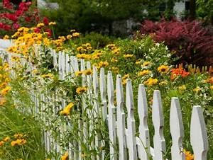 reussir l amenagement de jardin les 19 elements de base With beautiful maison terrain en pente 13 amenagement exterieur les jardins du rempart
