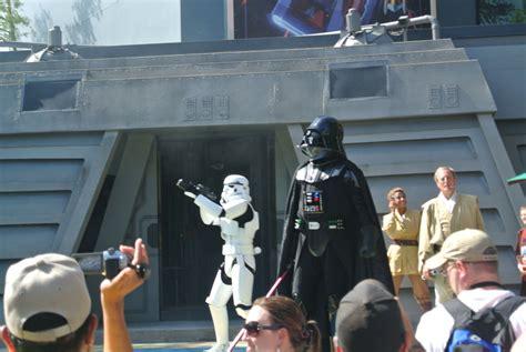 Jedi Training Kelly.hudler@keytotheworldtravel.com | Jedi ...