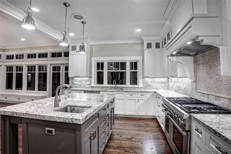 kashmir white granite countertops showcasing striking