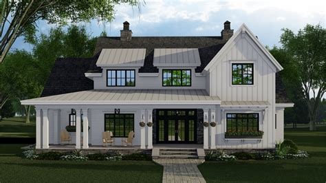 floor plans customized home designs homes
