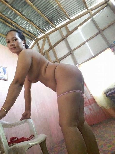 pinky usam hot filipino dogi style photo album by pinky4uusam xvideos