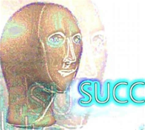 Star Wars Episode 7 Wallpaper Good Ol 39 Succ Succ Know Your Meme
