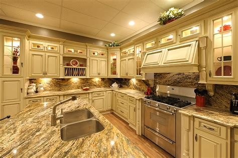 heritage shaker white cabinets heritage white kitchen cabinets rta kitchen cabinets