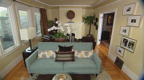Long Living Room Layout Ideas Firep