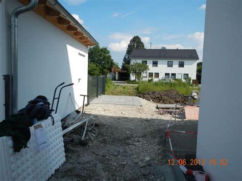 Garten Landschaftsbau Freising by Gartengestaltung Bei Dachau Br Gutes F 252 R Ihren Garten