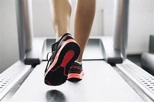 7 Best Low Profile Treadmills For Low Ceilings  U0026 Basements