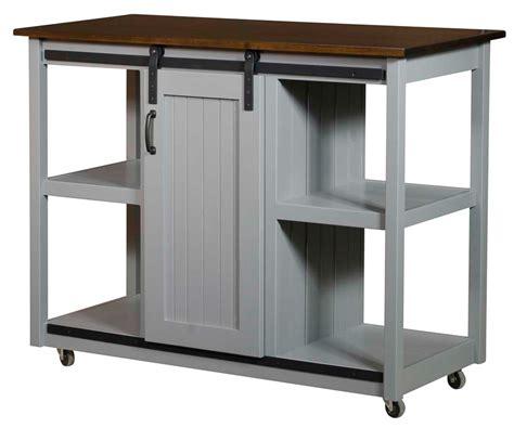 kitchen server furniture td furniture 33 tp4enersol tdpv front side tdu0027s