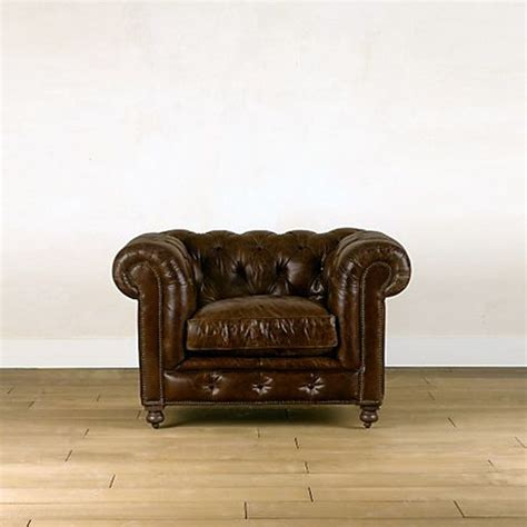 french country leather sofa 68 best country french chairs images on pinterest