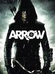 Watch Arrow Episodes | Season 2 | TVGuide.com
