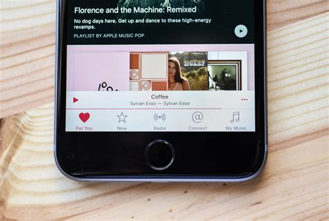 Apple Music Review One Year Later, The Catalog Soars