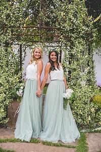 Boho Kleid Hochzeitsgast : 1001 ideen f r boho hochzeitskleid zum inspirieren hochzeit ~ Yasmunasinghe.com Haus und Dekorationen