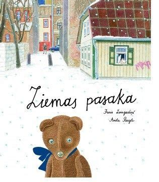 Brīnišķīgākā dāvana bērnam Ziemassvētkos- laba grāmata ...